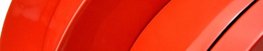 Objets design - Déco Zen