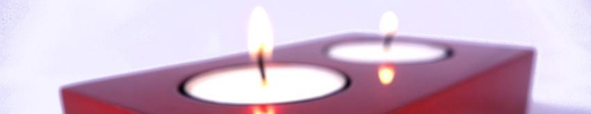 Objets décoratifs - Déco Zen
