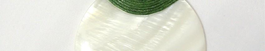 Chemins de Table en soie